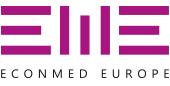 EconMed Europe